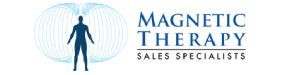 Magnetic Therapy Sales